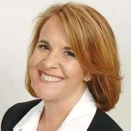 Doreen Levy